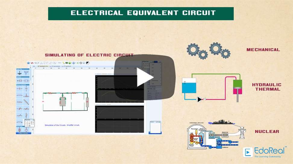 Electric-circuits-circuit-elements